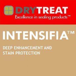 3.79 LTR Dry Treat Enrichment Sealer