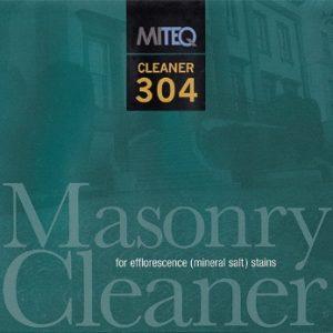 5 LTR Miteq Masonry Cleaner