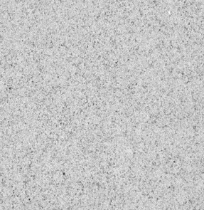 Alpine%20Granite%201000x500x30mm%20Pool%20Coping%20Tile[1]