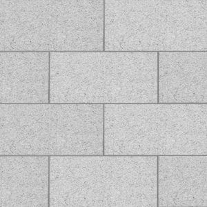 Alpine%20Rectangular%20Granite%20Flooring%20Tile%201000x500x20mm[1]