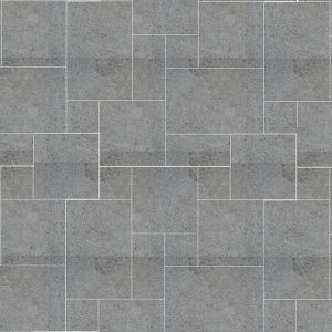 Ashlar%20Pattern%20Bluestone%20Paving%2020mm[1]