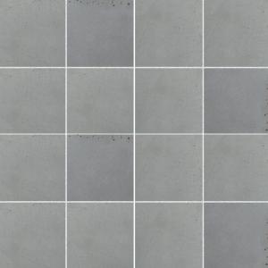 Basalt%20Bluestone%20Flooring%20square%20Paver%20600x600x30mm[1]