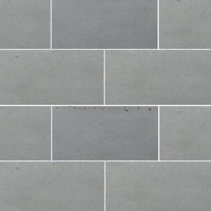 Basalt%20Bluestone%20Rectangular%20Flooring%20Stone%20800x400x30mm[1]