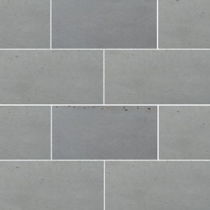 Basalt%20Bluestone%20Square%20Flooring%20Tile%20600x300x20mm[1]