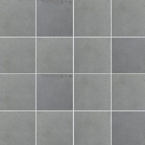 Bluestone Flooring Square Pavers 500x500x20mm