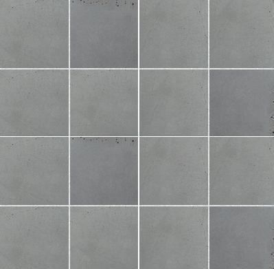 Bluestone Graphite 500x500x20mm ($/unit)