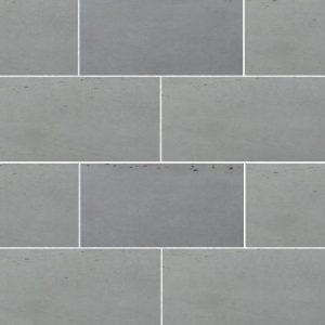 Bluestone%20Flooring%20Stone%201000x500x20mm[1]