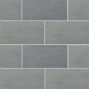 Bluestone%20Rightangled%20Flooring%20Pavers%20600x300x12mm[1]