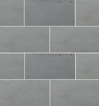 BLUESTONE GRAPHITE 600X300X12MM ($/UNIT)