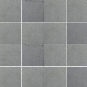 Bluestone Square Stone Flooring 500x500x30mm