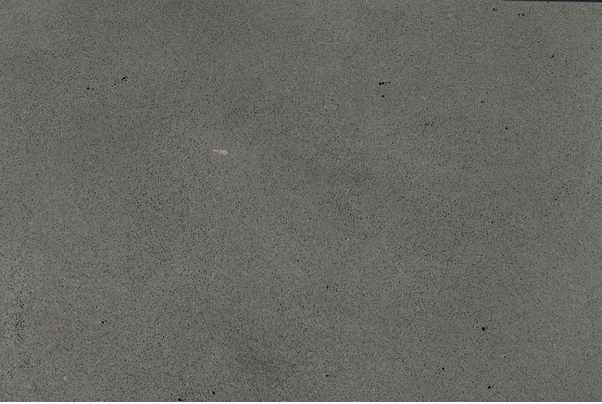 BLUESTONE GRAPHITE HONED 600X600X20MM ($/UNIT)