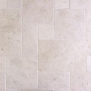French%20Pattern%20Travertine%20Tumbled%20Flooring[1]