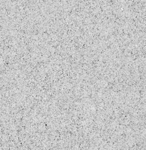 Granite Alpine Flamed Flooring Tile Sample