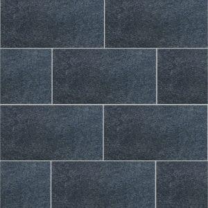 Granite%20Rect[1]