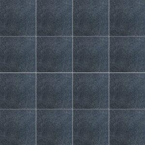 Granite%20S[1]