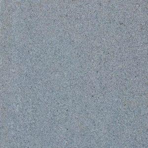 Granite Urban