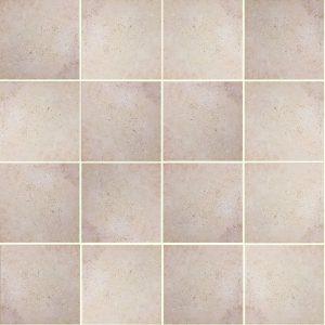 Honed%20Travertine%20Floor%20Grid%20Tile%20610x610x15mm[1]