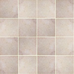 Honed%20Travertine%20Flooring%20Grid%20Tile%20406x406x12mm[1]