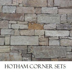 Hotham%20Ledgestone%20Corner%20Wall%20Cladding[1]
