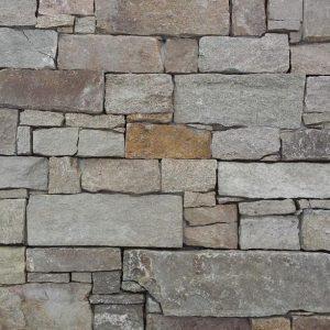 Hotham Ledgestone Z-Tile Walling