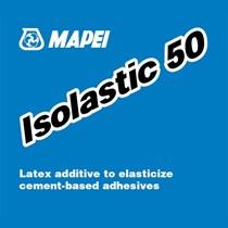 Isolastic_50