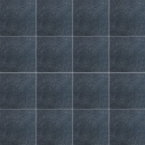 Metro Granite Flooring Stone 500x500x20mm