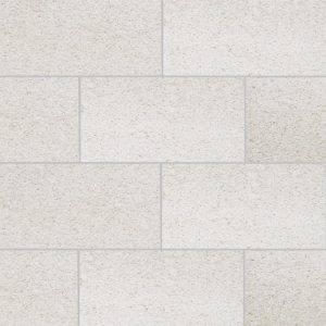Outback%20Flooring%20Rectangular%20Granite%20Tile%201000x500x25mm[1]