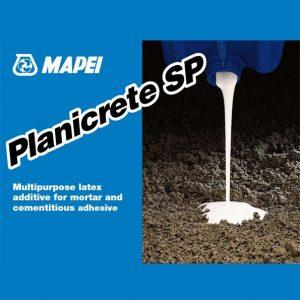 Planicrete_SP