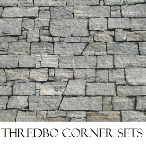 Thredbo%20Ledgestone%20Corner%20Set[1]