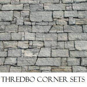 Thredbo%20Ledgestone%20Corner%20Set[1]