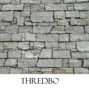 Thredbo%20Ledgestone%20Z-tile%20Walling[1]
