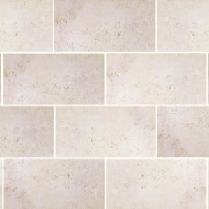 Travertine%20Tumbled%20Flooring%20Rectangular%20Tile%20610x406x12mm[1]