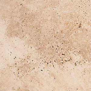 Travertine banner HUF