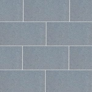 Urban%20Flooring%20Rectangular%20Flooring%20Tile%201000x500x20mm[1]