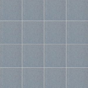 Urban Granite Flooring Tile 500x500x20mm