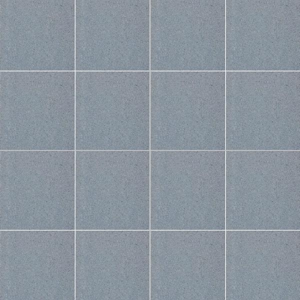URBAN GRANITE 800x400x20mm ($/unit)
