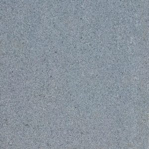 Urban%20Granite%20Pool%20Coping%20Tile%20500x350x30mm[1]