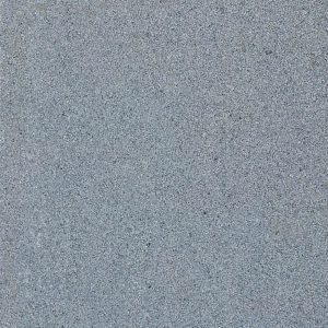 Urban%20Granite%20Pool%20Coping%20Tile%20500x500x30mm[1]