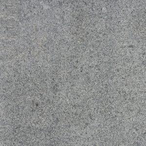 Urban Grey Granite