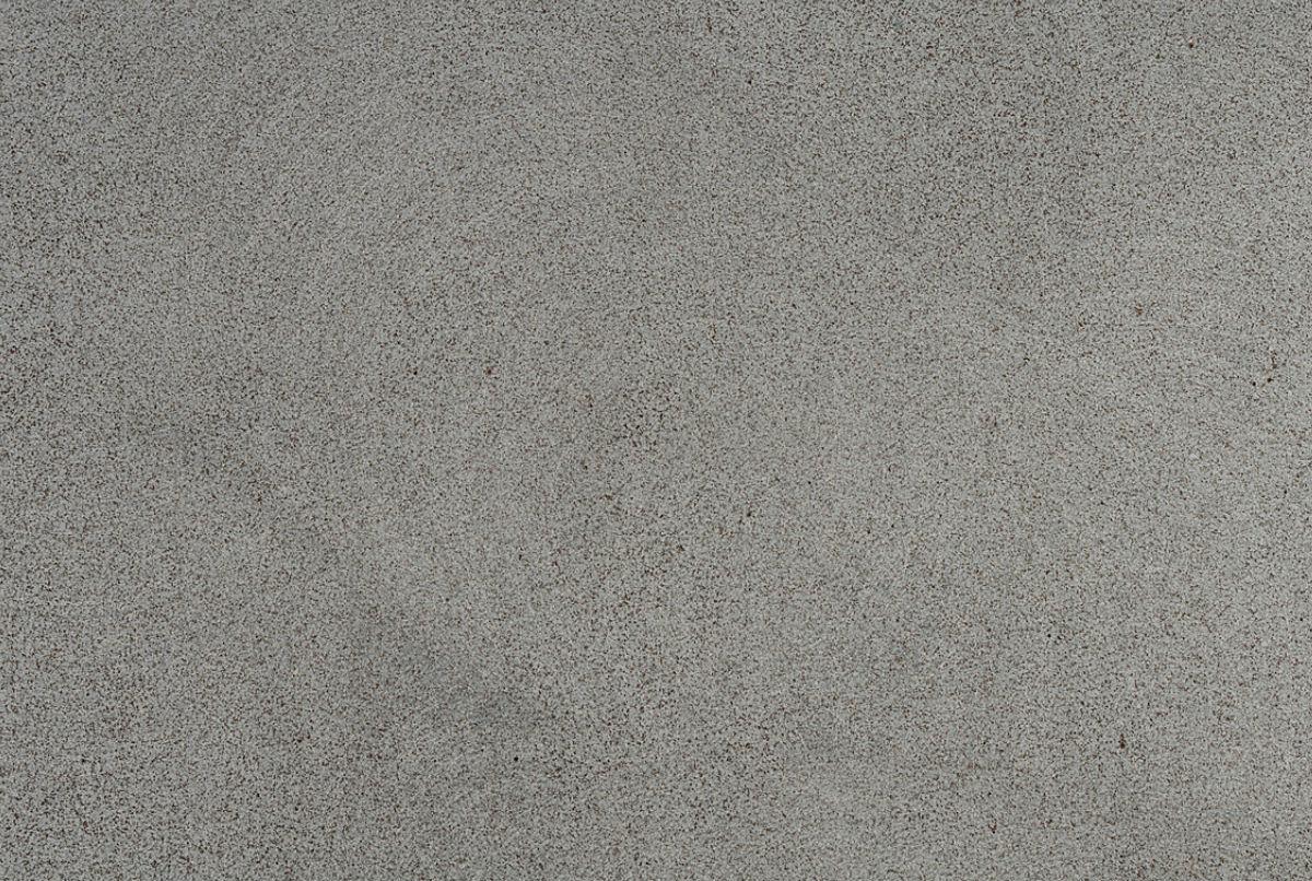 BLUESTONE GRAPHITE 1005X500X20MM ($/UNIT)