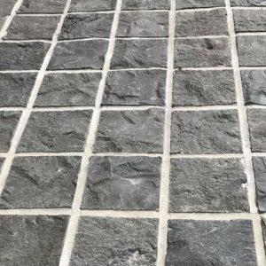 cobbles (5) 1200x806