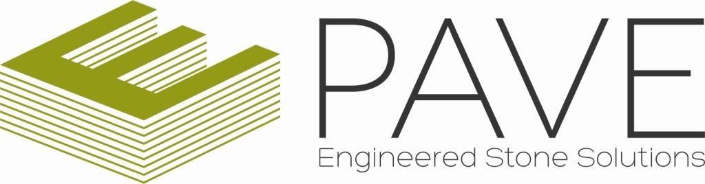 e_pave_logo_banner_2_1024