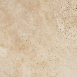 unfilled-honed-travertine