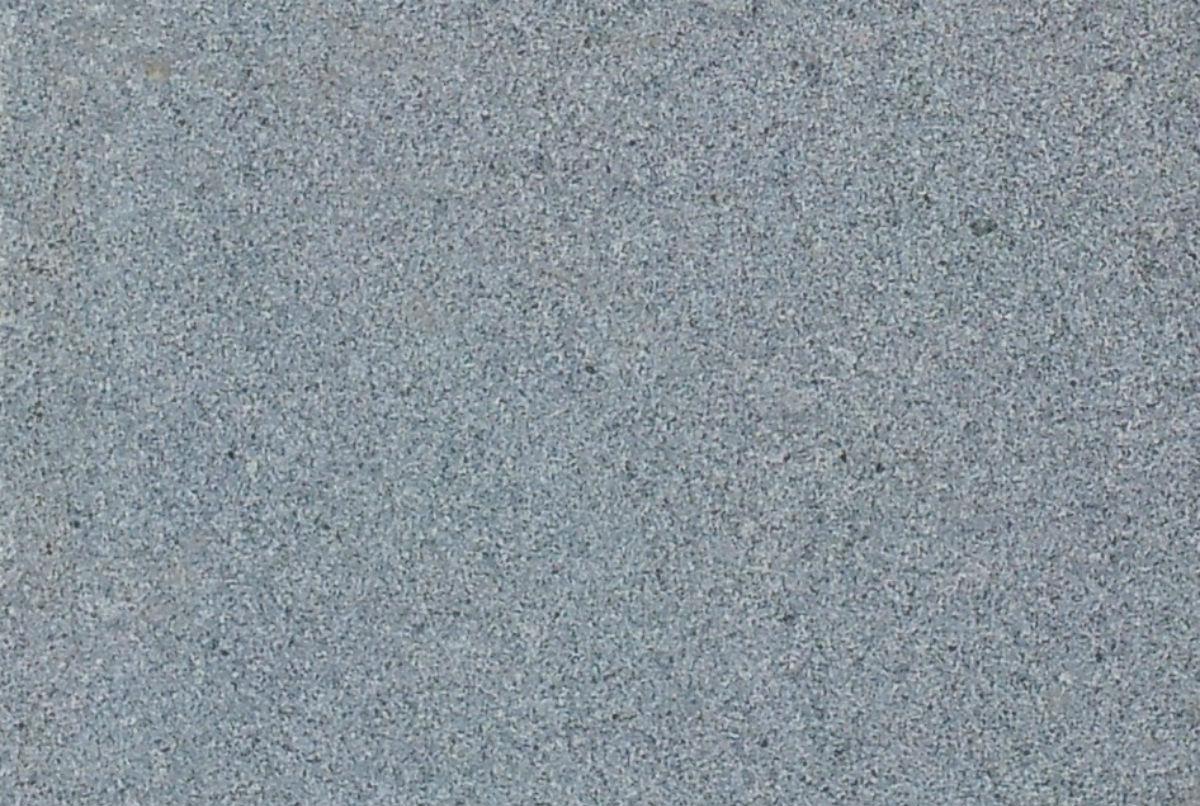 URBAN GRANITE RSE 600X400X20 (60) MM ($/UNIT)