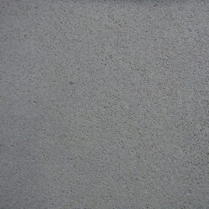 Bluestone Sandblasted