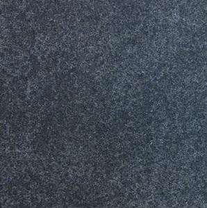 Granite Metro