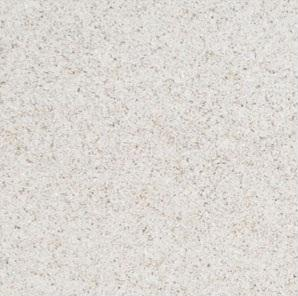 Granite Outback