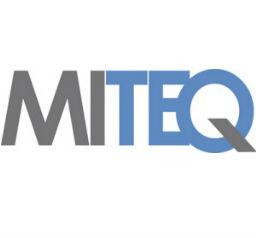 Miteq