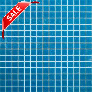 carribean_banner_sale