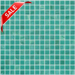 maldives-banner_sale-1